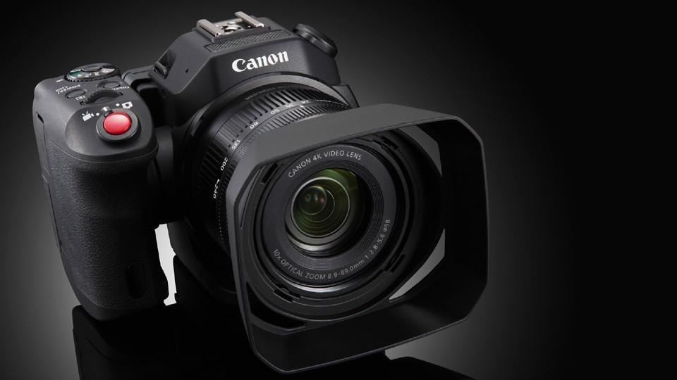canon-cinema-eos-c700-xc15-4k-camcorder