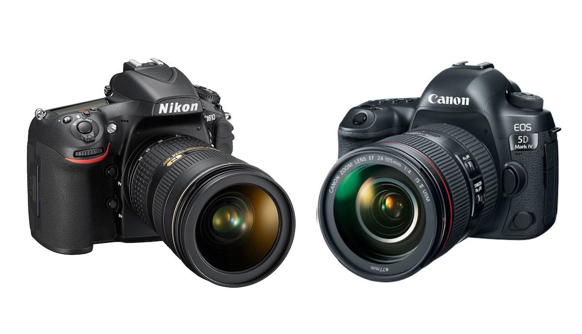canon-eos-5d-mark-iv-vs-nikon-d810-comparison