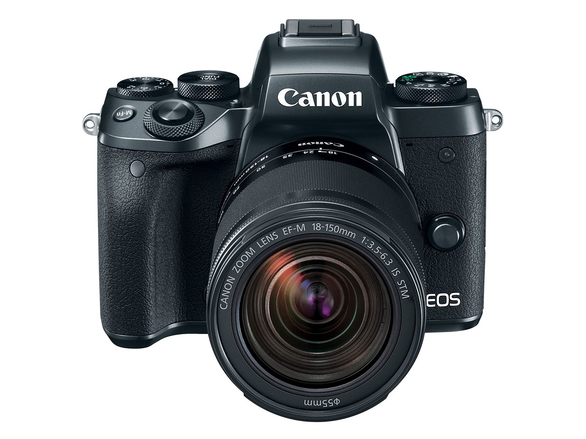 canon-eos-m5-front