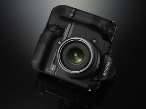 fujfilm-gfx-50s-development-01
