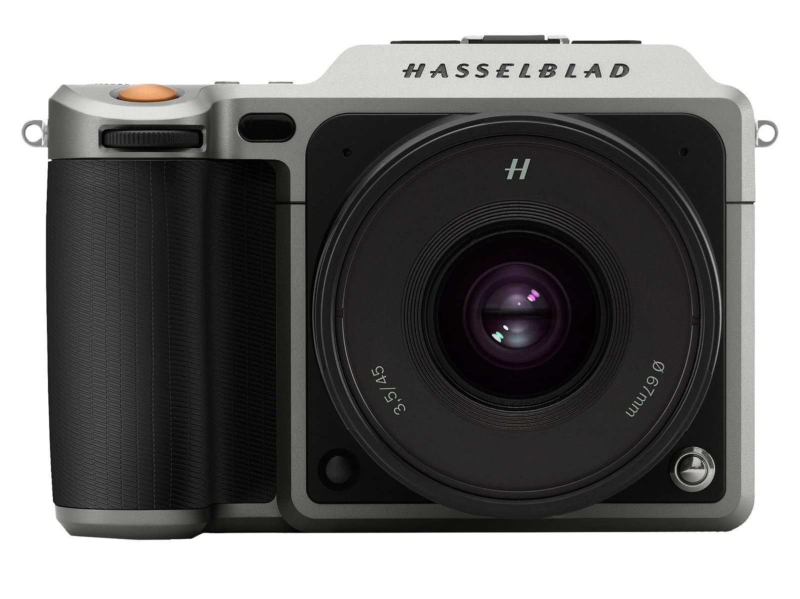 hasselblad-x1d-coverage