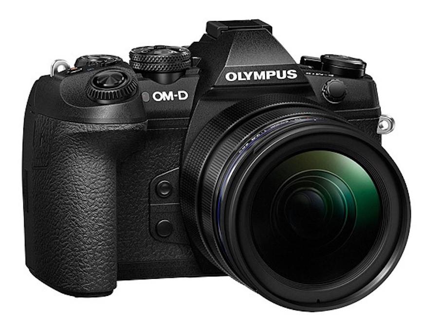 olympus-e-m1-mark-ii-development-04