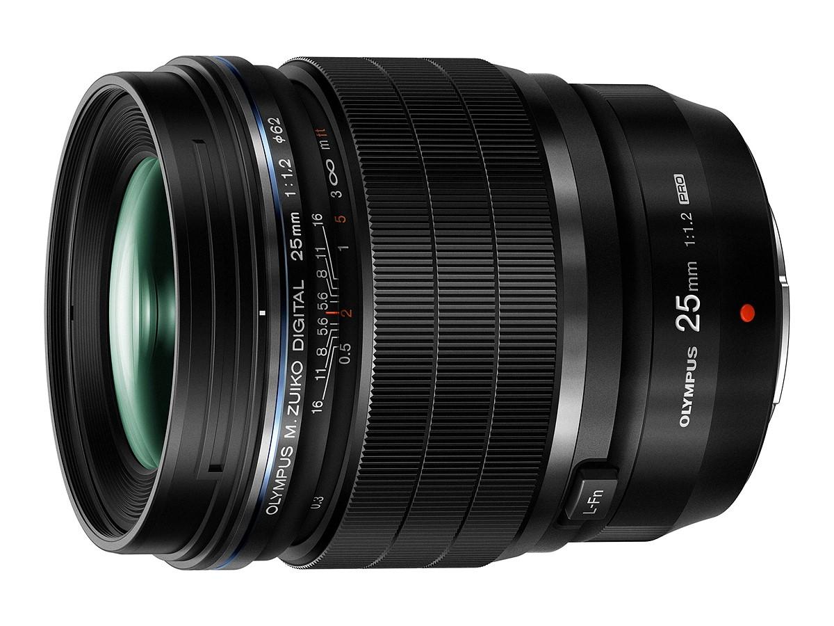 olympus-m-zuiko-digital-ed-25mm-11-2-pro-lens
