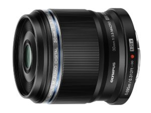 olympus-m-zuiko-digital-ed-30mm-f3-5-macro-lens-announced