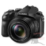First Panasonic FZ2000 Specs and Images Leaked