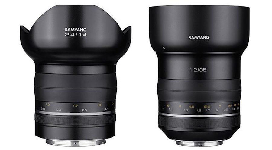 samyang-premium-mf-14mm-f2-4-85mm-f1-2