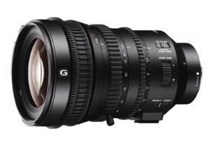 sony-18-110mm-f4-g-oss