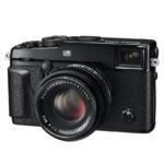 Fujifilm X-Pro2 Firmware Version 2.0 Released