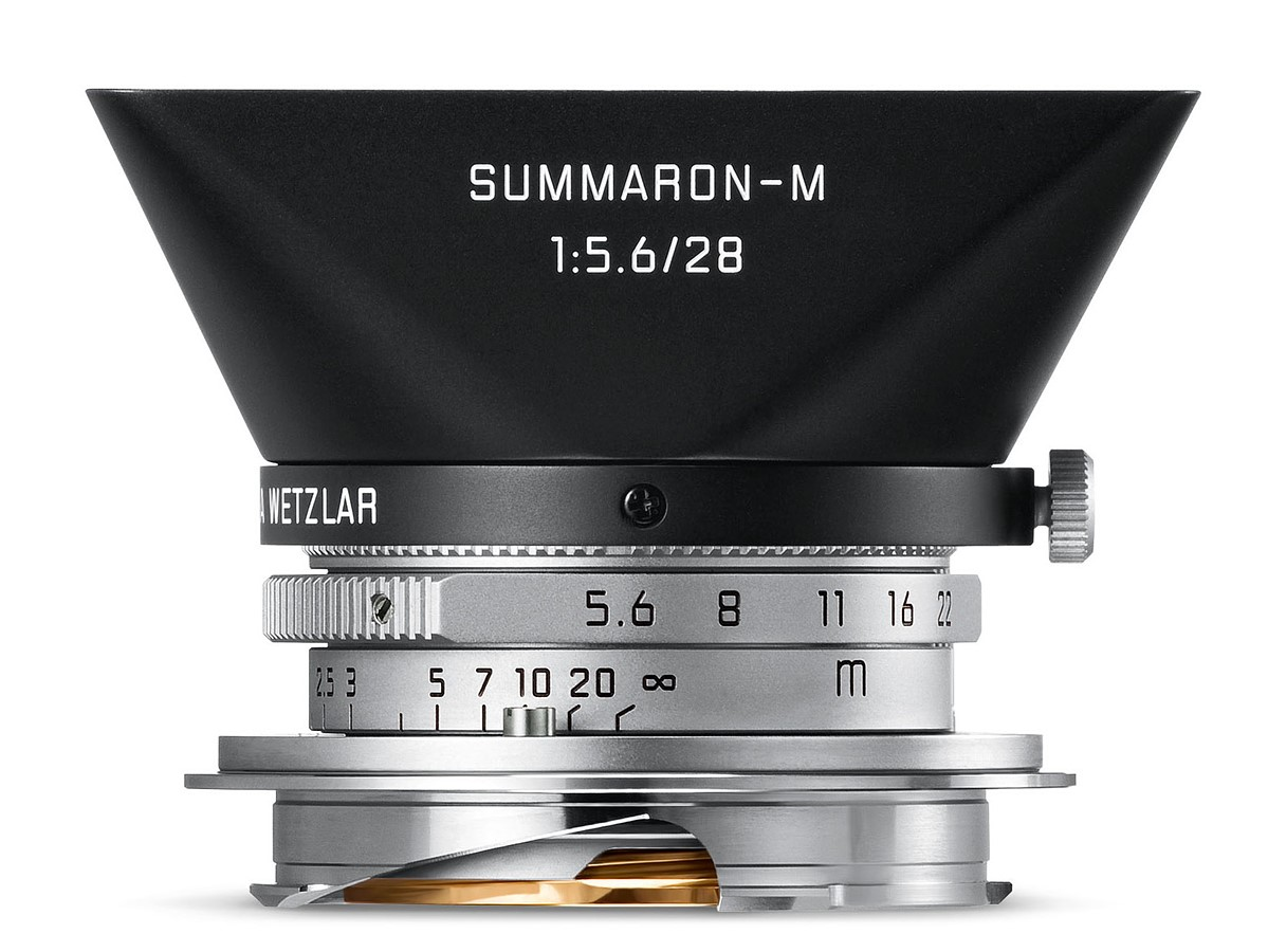 leica-summaron-m-28mm-f5-6-hood