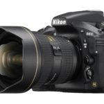 new-nikon-rebates-live-us