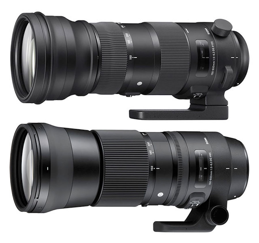 sigma-150-600mm-f5-6-3-os-sc-firmware