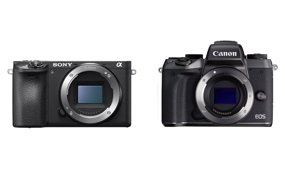 sony-a6500-vs-canon-eos-m5-comparison