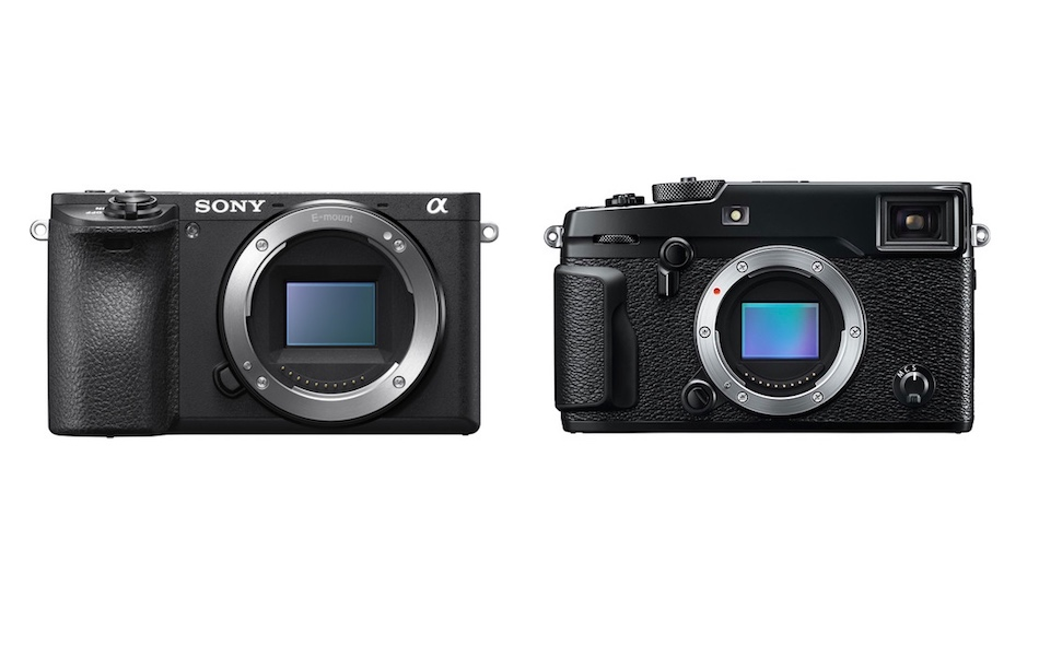 sony-a6500-vs-fujifilm-x-pro2-comparison