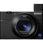 sony-rx100-v-front