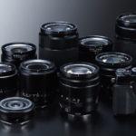 2016 Fujifilm Rebates Live in the US