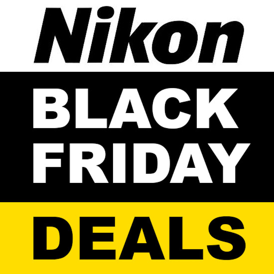 nikon-black-friday-deals