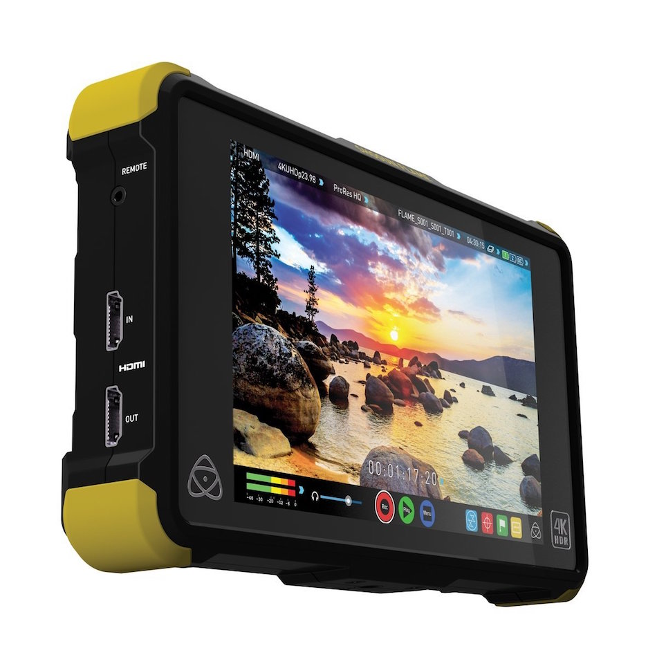 atomos-ninja-flame-and-shogun-flame-7-12-update