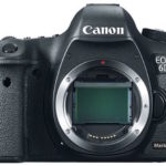 More Canon 6D Mark II Specs Leaked Online