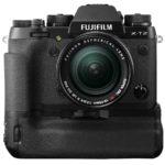 fujifilm-x-t2-firmware-ver-1-10