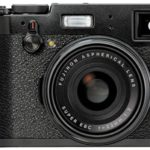 fujifilm-x100f-announcement