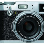 Fujifilm X100F and X-T20 cameras registered in China