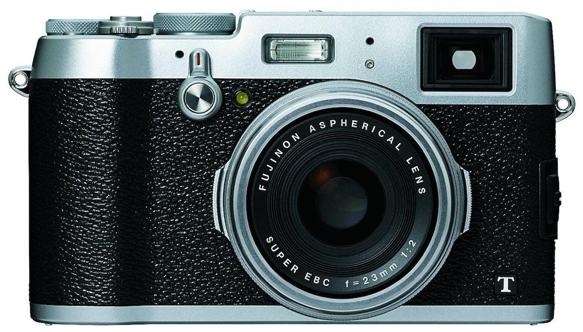 fujifilm-x100f-x-t20-cameras-registered