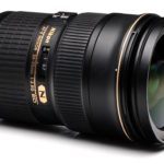 New Nikon Lens Only Rebates Now Available in US