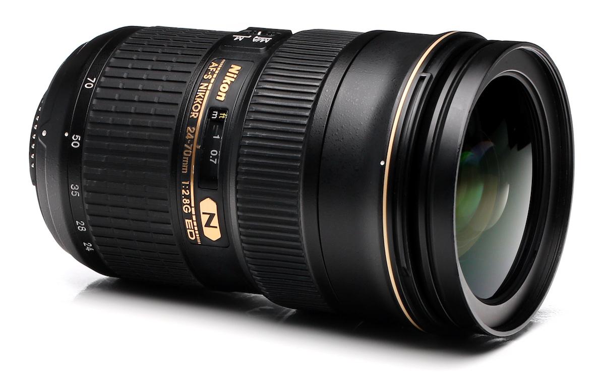 new-nikon-lens-rebates