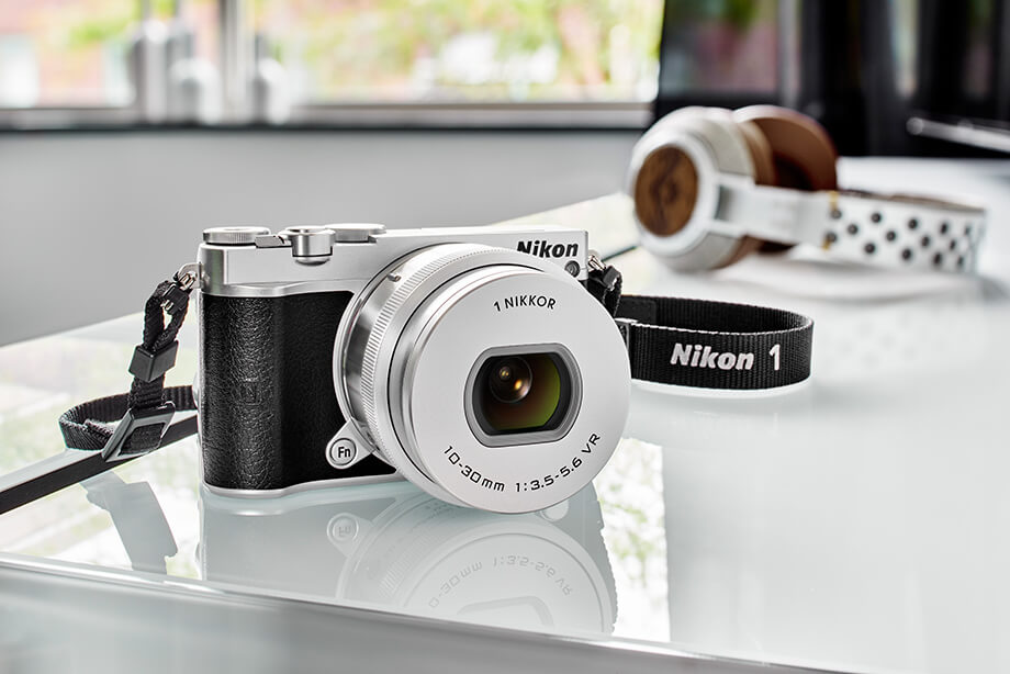 nikon-1-j6-announcement