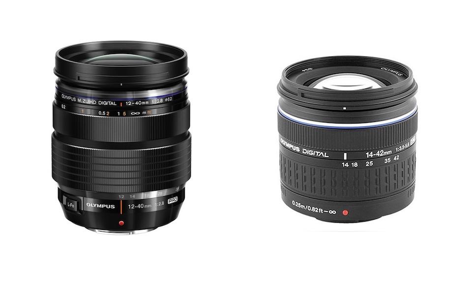 olympus-12-40mm-14-42mm-lens-firmwares