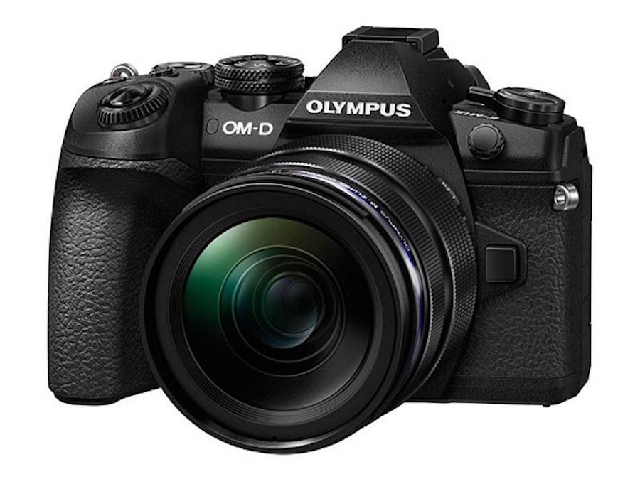 olympus-e-m1-mark-ii-pre-order