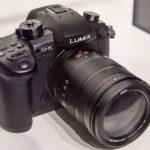 New Panasonic GH5 Price Rumored for $1,999