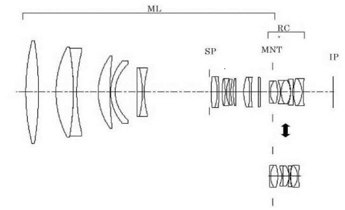 patent-canon-ef-400mm-f2-8l-usm-lens-built-1-4x-1-7x-extender