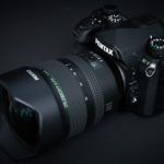 Ricoh Released Pentax K-1 Firmware Update V1.40