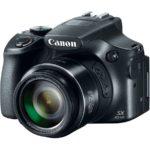 canon-powershot-3-8-380mm-f2-3-7-lens-patent