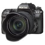 pentax-k-3-k-50-firmware