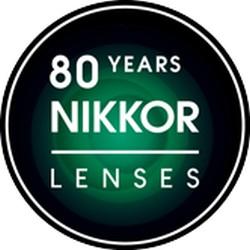 80-anniversary-Nikkor-lenses