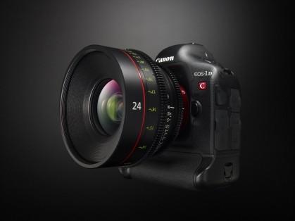 Canon-EOS-1D-C