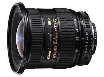 Nikon-18-35mm-f3.5-4.5D-ED-FX-lens
