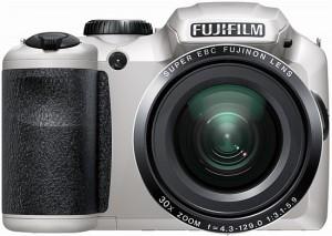 fujifilm-s6800