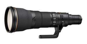 nikon-800mm
