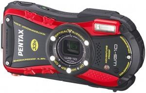 pentax-wg10-camera