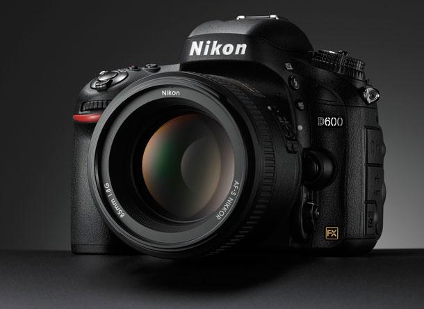 Best Lenses For Nikon D600 Dslr Camera Daily Camera News