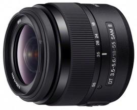 Sony-DT-18-55mm-F3.5-5.6-SAM-II-270x216