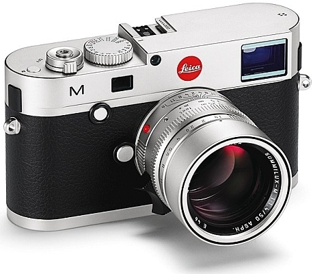 leica-M-sample-images