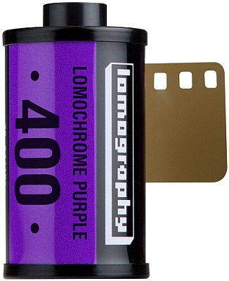 lomochrome-purple-400