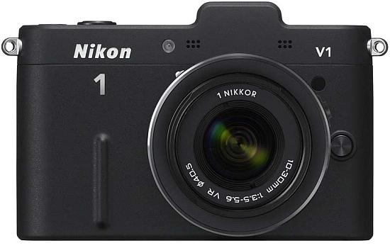 nikon-1-v1-firmware