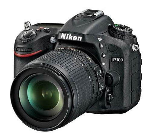 nikon-d7100-fotograf-makinesi-02