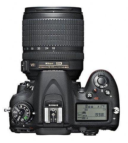 nikon-d7100-fotograf-makinesi-04