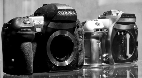 olympus-dslr-camera